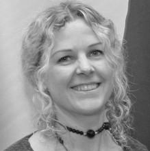 Karen Black – Web & Digital