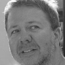 Karl Hildebradt – Digital