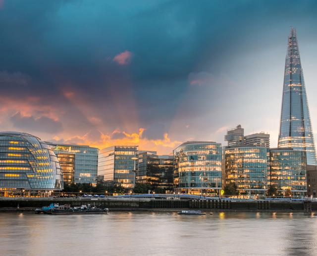 kv-comms-london-bridge-shard