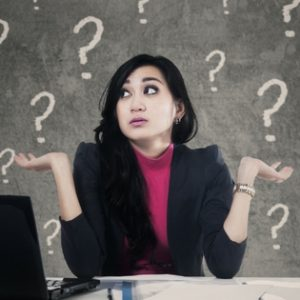 4 Reasons Why You'll Choose The Wrong Agency For Your Marketing