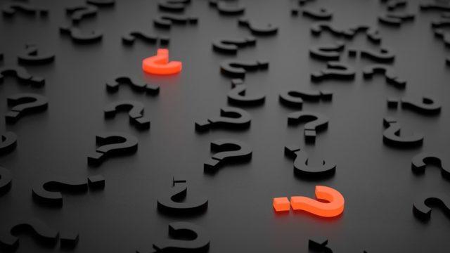 Two Questions For Your PR And Media Relations Activity
