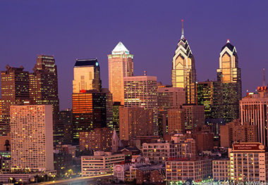 Philadelphia Tourism Board