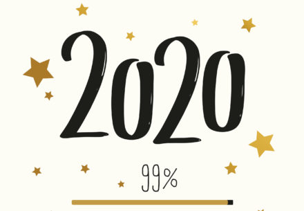 Ten Business Lessons To Take Into 2020 Part 1