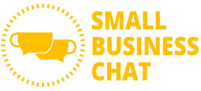 small business chat